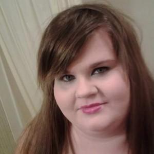 Amber - Karaoke Singer in Carbondale, Illinois