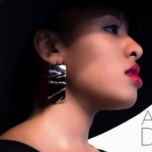 Amber Doss - Singer/Songwriter in Los Angeles, California