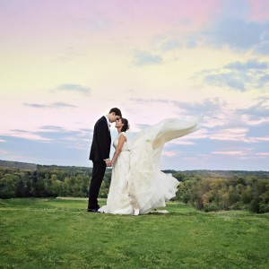 Amber Flynn Photography - Photo Booths / Wedding Services in Winchester, Virginia