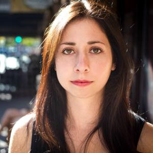 Amber Ikeman - Singer/Songwriter in Bozeman, Montana