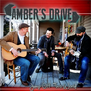 Amber's Drive - Acoustic Band in Nashville, Tennessee