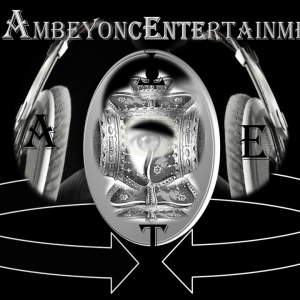Ambeyonc Entertainment - Singer/Songwriter / Techno Artist in New York City, New York