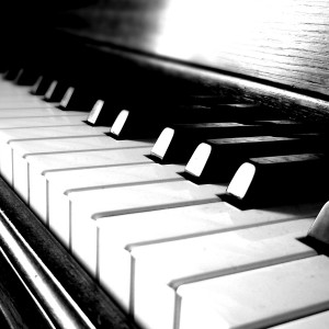 Ambience - Pianist / Wedding Entertainment in Brookfield, Wisconsin
