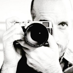 The Artful Dodger - Photography with a Twist - Portrait Photographer in Houston, Texas