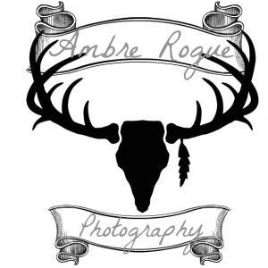 Ambre Rogue Photography - Photographer / Portrait Photographer in Murfreesboro, Tennessee