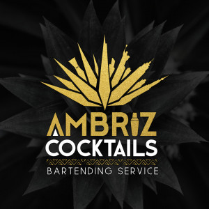 Ambriz Cocktails - Bartender / Flair Bartender in New York City, New York