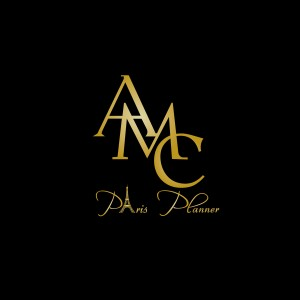 AMC Paris Planner - Wedding Planner in Miami Beach, Florida
