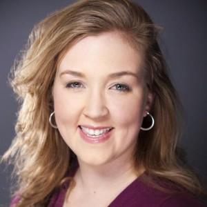 Amelia Wilber, Soprano - Opera Singer / Classical Singer in Lansdowne, Pennsylvania