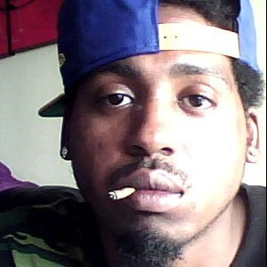 AMeN - Hip Hop Artist / Rapper in Orlando, Florida