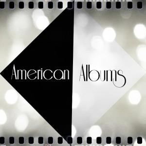American Albums - Photographer in Delray Beach, Florida