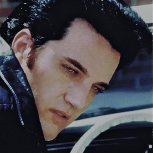 American All-Star Acts Entertainment - Elvis Impersonator / Voice Actor in Racine, Wisconsin