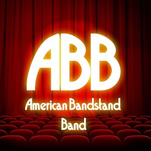 American Bandstand Band - 1960s Era Entertainment in Orlando, Florida