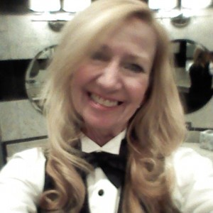 American Hospitality Bartenders&Servers - Bartender / Wedding Services in New York City, New York