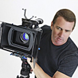 American Media Professionals - Video Services in West Palm Beach, Florida