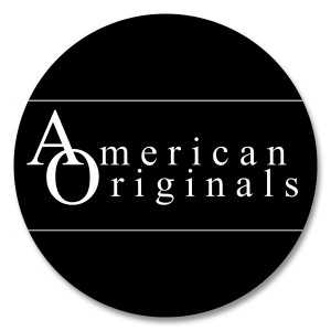 American Originals - Party Band / Halloween Party Entertainment in Granite City, Illinois