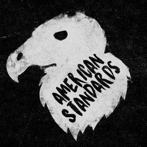 American Standards - Punk Band in Phoenix, Arizona
