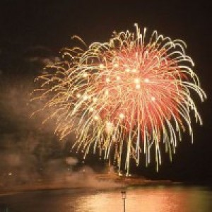 American Thunder Fireworks - Pyrotechnician in North Reading, Massachusetts