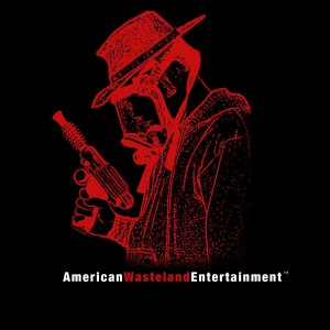 American Wasteland Entertainment, LLC. - Video Services in Springfield, Missouri