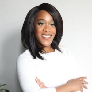 America's #1 Family Therapist™ - Motivational Speaker in Kenosha, Wisconsin