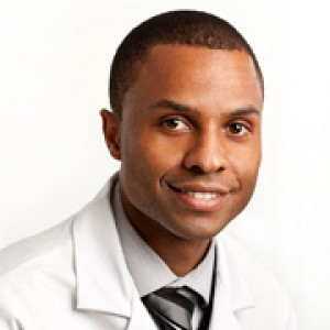 America's Energy Doctor - Dr. Jason - Health & Fitness Expert in Orlando, Florida