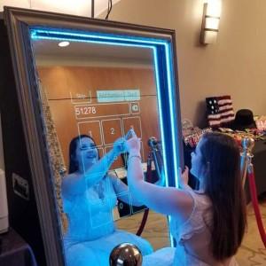 Amethyst Star Ventures - Photo Booths in Round Rock, Texas
