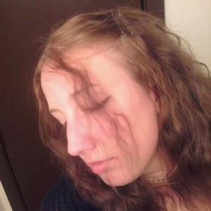 Ami a Cappella - Opera Singer in Elyria, Ohio