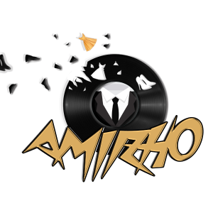 AmiRho - DJ in Trenton, Michigan
