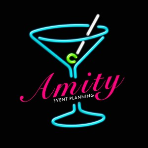 Amity Event Planning - Event Planner / Wedding Planner in Dallas, Texas