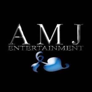 Amj Entertainment