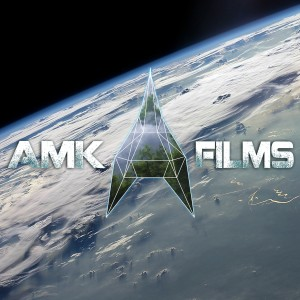 AMK Films - Video Services in Pasadena, California