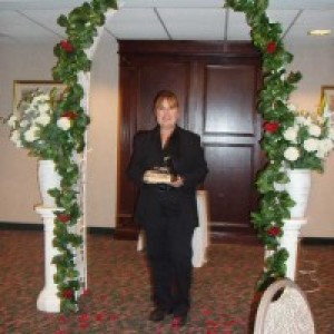 Amore by Rose Budd Wedding - Wedding Officiant in Kansas City, Missouri