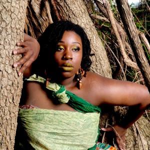 Amorous Ebony - R&B Vocalist in Baltimore, Maryland