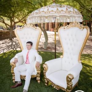 Amorous Weddings and Events by Stephanie LLC - Wedding Planner / Cake Decorator in Mesa, Arizona