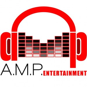 AMP Entertainment - Mobile DJ in Virginia Beach, Virginia