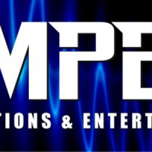Amped Productions & Entertainment - Wedding DJ / Cover Band in Lloydminster, Alberta