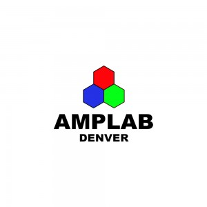 Amplab Denver - Videographer in Denver, Colorado