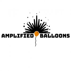 Amplified Balloons LLC - Balloon Decor / Party Decor in Atlanta, Georgia