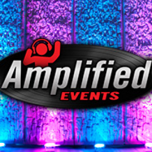 Amplified Events - DJs & Lighting - Wedding DJ in Augusta, Georgia