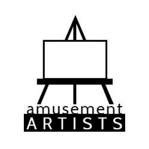 Amusement Artists - Children's Party Entertainment / Caricaturist in San Diego, California