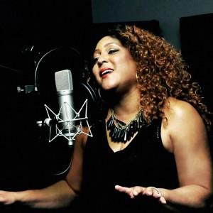 Amy Alysia & the Soul Operation - R&B Group in Daytona Beach, Florida
