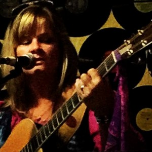 Amy Denson Singer Songwriter - Singer/Songwriter / Singing Guitarist in New Smyrna Beach, Florida