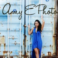 Amy E Photography - Portrait Photographer in Boynton Beach, Florida