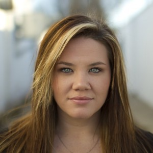 Amy Kay - Soul Singer / Country Singer in Springfield, Missouri