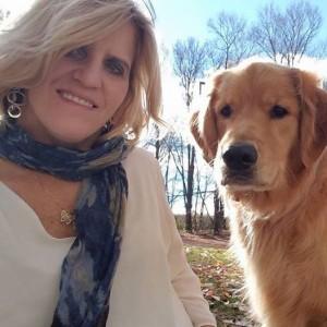 Amy M. Butler, M.Ed., CCMHC, NCC, LPC - Family Expert in Saxonburg, Pennsylvania