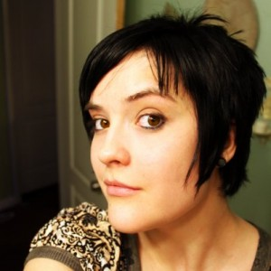 Amy Michelle - Voice Actor in Boulder, Colorado
