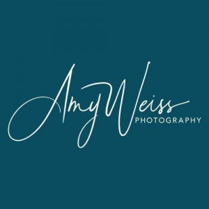 Amy Weiss Photography - Photographer / Portrait Photographer in Austin, Texas