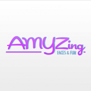Amyzing Faces & Fun - Face Painter / Event Planner in Northville, Michigan