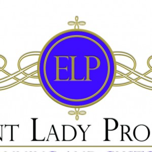 An Event Lady Production - Event Planner / Wedding Planner in Raleigh, North Carolina