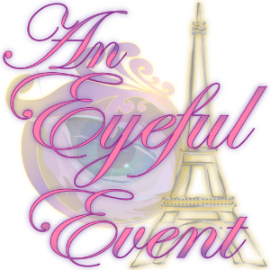 An Eyeful Event by Kim - Event Planner in Odenton, Maryland