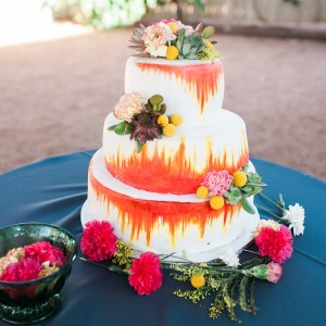 Ana Emm Cakes - Cake Decorator in Denver, Colorado